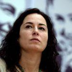 """De l'art de tisser les luttes et les alternatives.  Rencontre avec Pınar Selek  autour du livre """"L'insolente"""""""