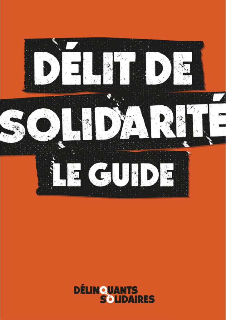 guide_delinquants_solidaires_web1